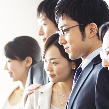 名阪商事が求める人材像
