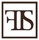 会員様向けサイト | OFFISTERIA | 京都サービスオフィス