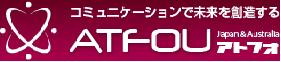 アトフォ株式会社